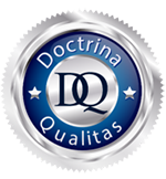 Doctrina Qualitas