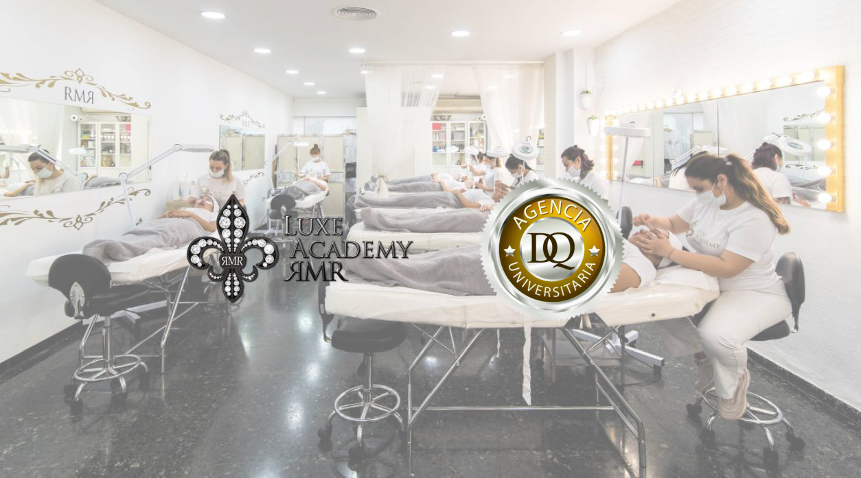 Luxe Academy