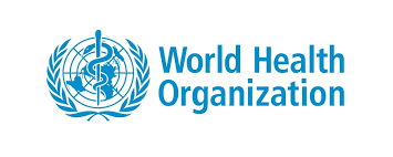 Healthy Campus world-health-organisation