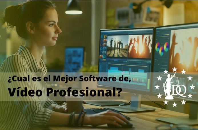 software de vídeo gratis